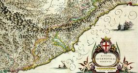 Willem Janszoon Blaeu (1571–1638)