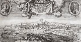 Karel Škréta (1610–1674)