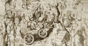 Gerard Bouttats (1630–1703)